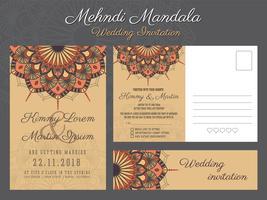 https www vecteezy com vector art 234692 classic vintage wedding invitation card design with beautiful ma