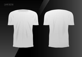 Download Mockup Baju Hitam Depan Belakang Yellowimages