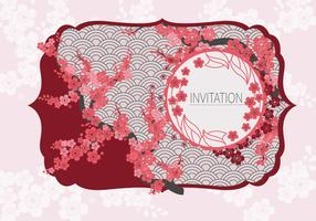 https www vecteezy com vector art 242414 japanese style invitation vector
