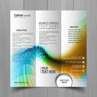 Para dar continuidade a nossa parceria imbatível, separamos 10 mockups de folders especiais para você ter como base e criar materiais de alta qualidade para. Folder Template Vector Art Icons And Graphics For Free Download