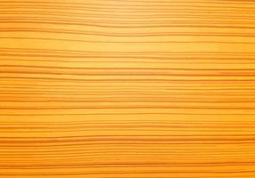 Beautiful shiny wood texture design vector
