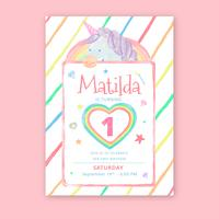 https www vecteezy com vector art 268801 cute unicorn brithday card
