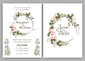 Wedding Invitation Free Vectors Download Wedding Invitation Templates