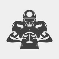 Football Clipart Free Vector Art 14 113 Free Downloads