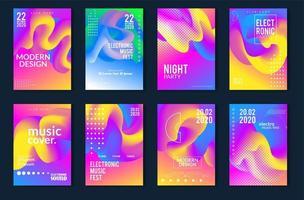 https www vecteezy com vector art 669427 electronic music festival minimal poster design
