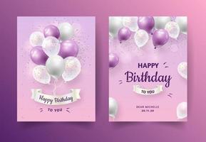 https www vecteezy com vector art 1249246 double purple birthday invitation