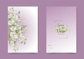 https www vecteezy com vector art 1640059 floral wedding invitation card