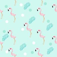 https www vecteezy com vector art 1666238 cute flamingo pattern