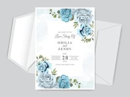 Learn how to access office online templates for even more options. Wedding Invitation Free Vectors Download Wedding Invitation Templates