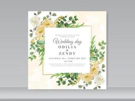 And with a wealth of online resources to help, you can easily make attractive event invitations in. Invitation Template Vector Art Icons And Graphics For Free Download