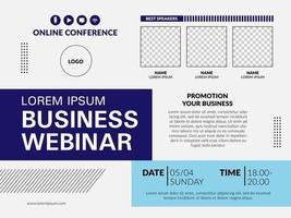 Explore presentations and slides from the most recent paris conferences. Conference Banner Vector Art Icons And Graphics For Free Download