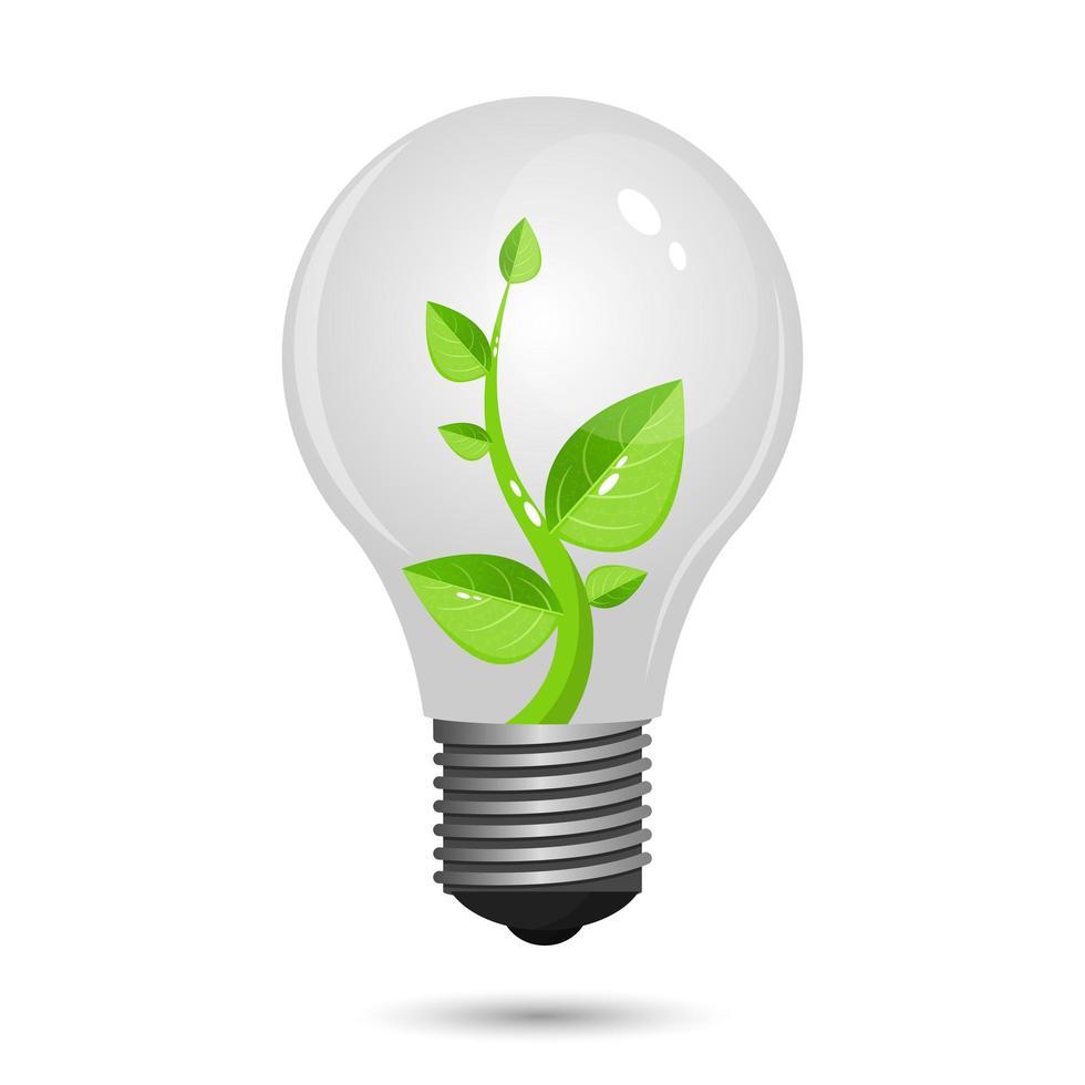 https fr vecteezy com art vectoriel 1270755 plante pousse a l interieur ampoule isolee