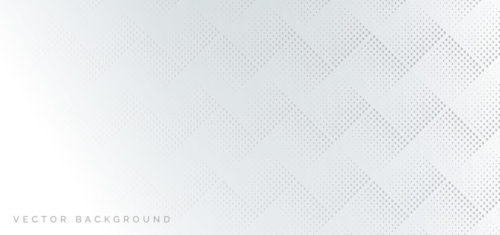https fr vecteezy com art vectoriel 1632451 abstrait gris demi teinte sur fond blanc