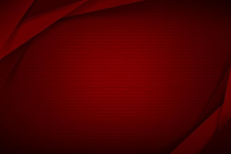 https fr vecteezy com art vectoriel 549464 abstrait fond rouge fonce et chevauchement noir 004