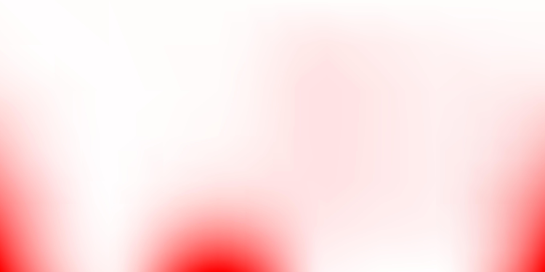 toile de fond floue vecteur rouge clair telecharger vectoriel gratuit clipart graphique vecteur dessins et pictogramme gratuit