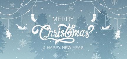 Le festività sono alle porte e come di consueto social. Gratis Buon Natale Vettoriale 30 934 Download Gratuiti