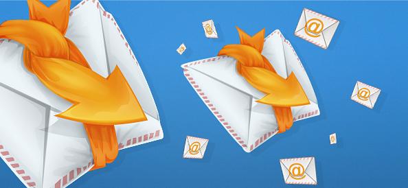Free Envelope Graphics