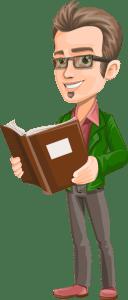1-book