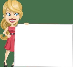 6-presentation-2