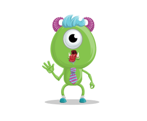 Funny_Monsters_3
