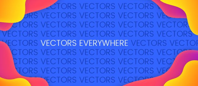 What is a Vector Image:  Why are vector so popular | VectorCharacters Blog