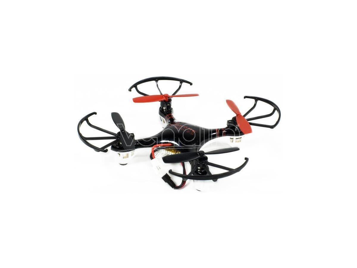 Droni Toylab Drna In Veicoli E Radiocomandati