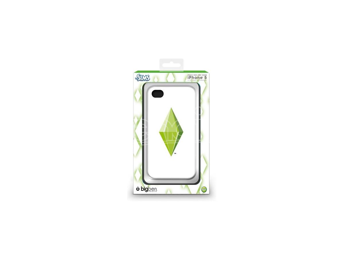 Accessori Iphone Ipad Bigben Interactive Hip In Tablet Smartphone Videogiochi E Console