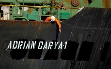 All Crude Oil from Adrian Darya 1 has been Sold, claims Iran