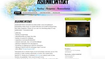 Asienkontakt.net