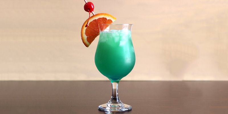 9 Lucky St. Patrick's Day Cocktails