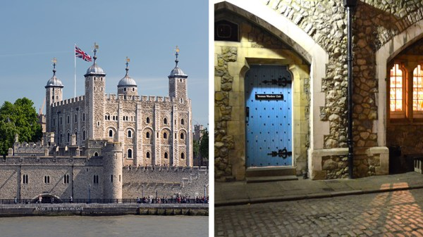 tower of london # 69