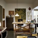 Vitra Der Stuhl Im Buro Von Charles Eames