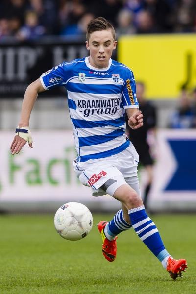 Oct 23, 2021· 'psv moet uit die wedstrijd het gevoel meenemen dat ajax te kloppen is' gepubliceerd: Ryan Thomas (PSV)