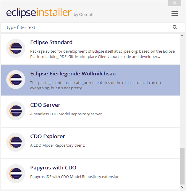041116_1237_EclipseInst1.png