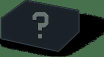 items_box_placeholder_833c0451760225d7cf
