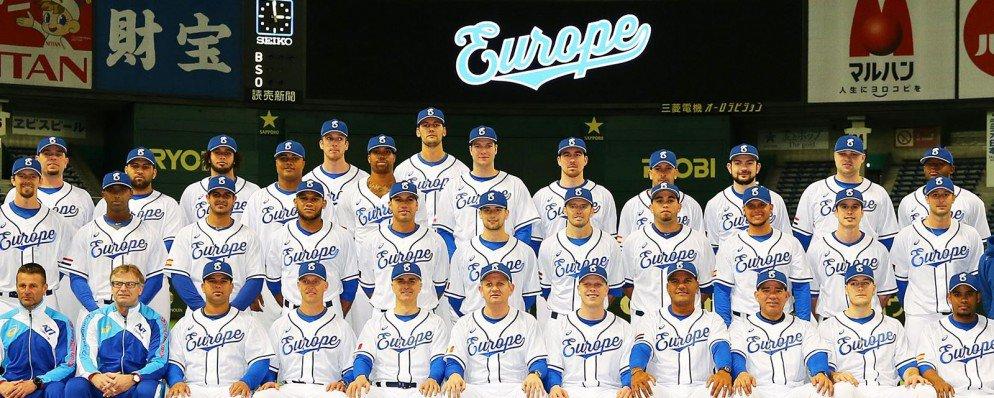 Afbeeldingsresultaat voor asia winter baseball league