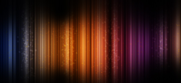 30 Abstract Background Wallpapers