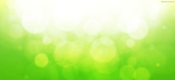 9 Bokeh Backgrounds