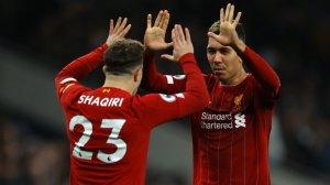 Жестът на Ливърпул към Лацио, който ще струва червени милиони