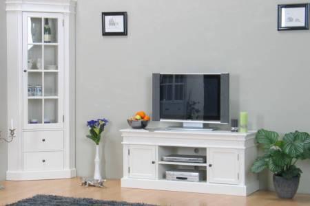 Tv meubel leenbakker. excellent tv meubel fleur van cmhoogte