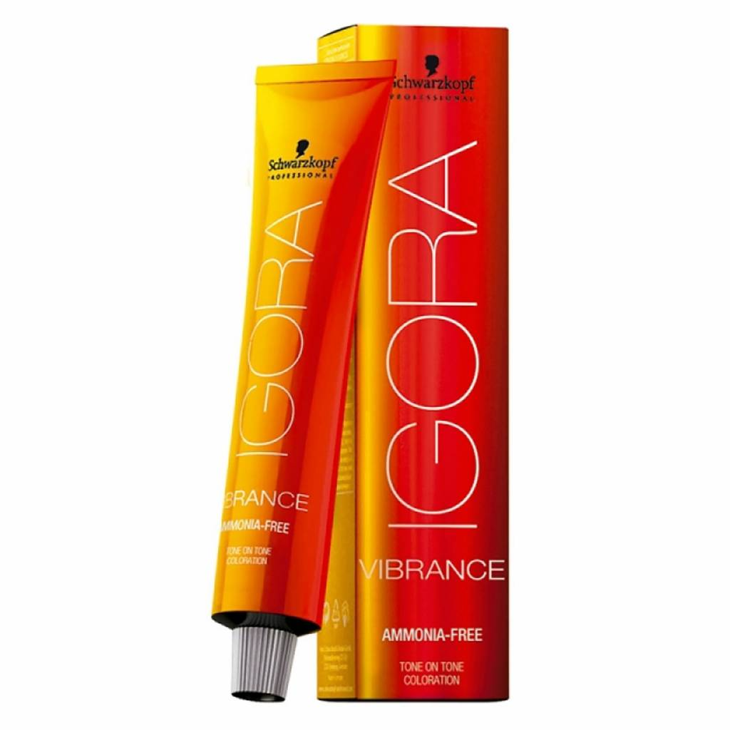 Goldwell Demi Permanent Hair Color