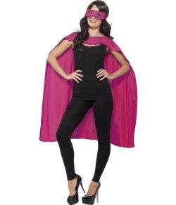 Halloween superhelden kleding