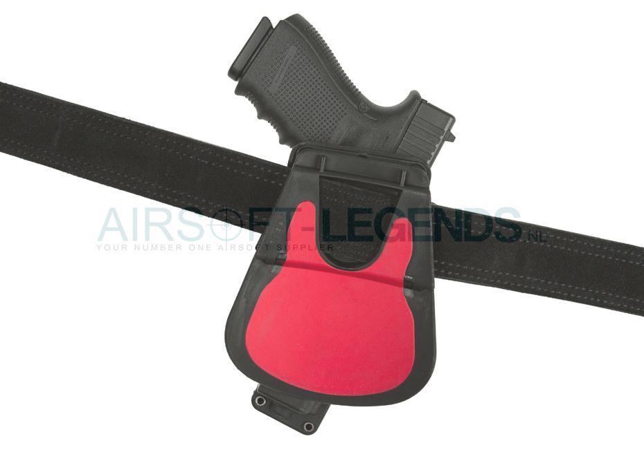 Fobus Roto Holster Glock 19