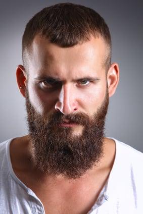 Frisuren Fur Manner Mit Geheimratsecken Kurzhaarfrisuren Manner