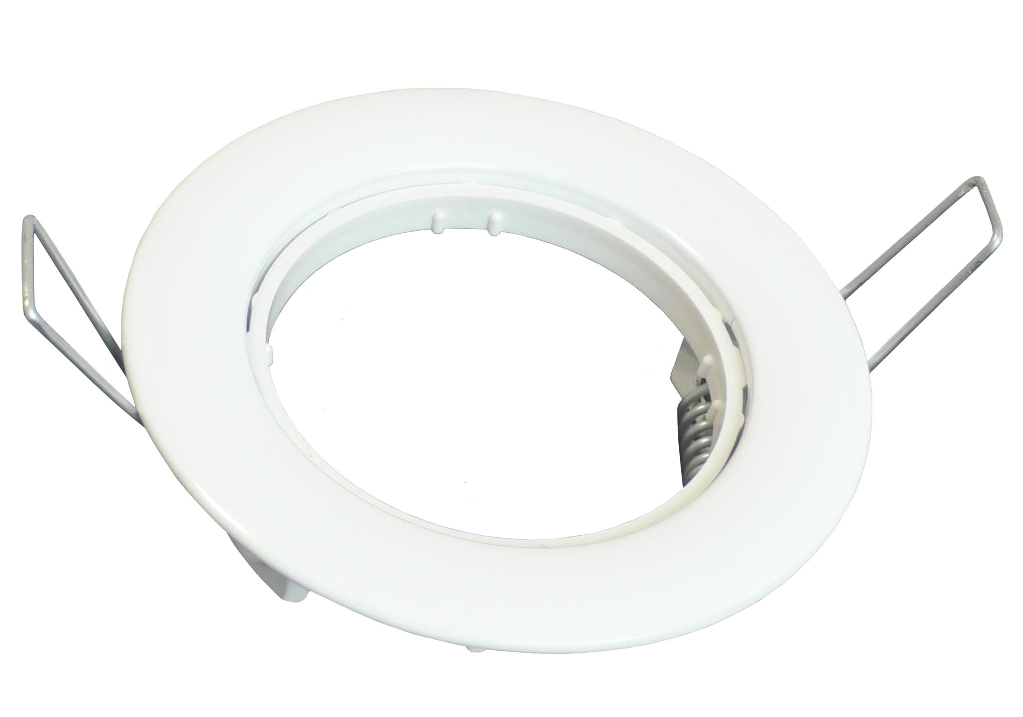 Mechanical Installation Ceiling Mounting Options