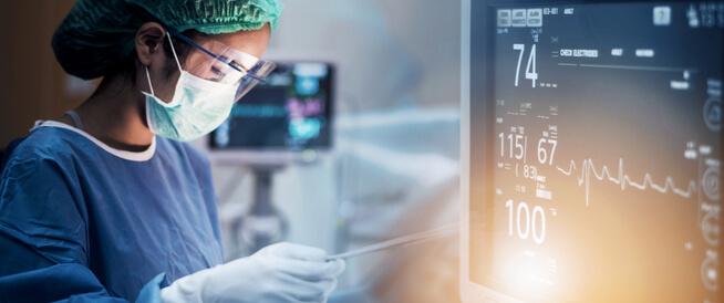 علاج فيروس كورونا بهيدروكسي كلوروكوين له آثار جانبية على القلب