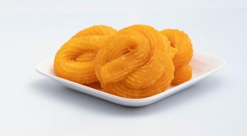 ramadanrecipe recipe 984 4993682f8 ab64 4542 8baf b26f4c746de0