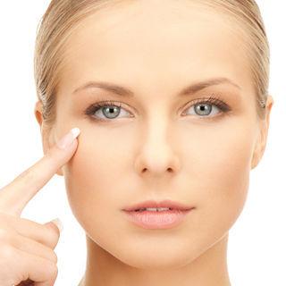 فوائد قشر الموز في علاج حبوب الوجه