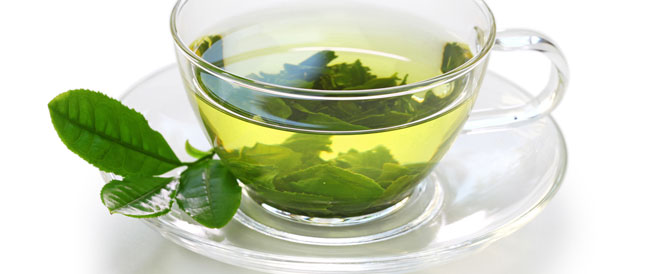 فوائد الشاي الاخضر لصحتك - ويب طب
