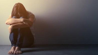 أبرز 7 اسباب للإنتحار